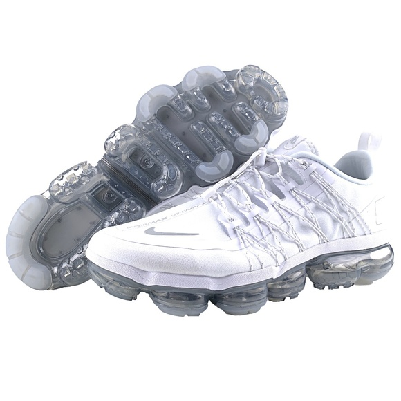 half off 23956 358c0 Nike Vapormax Utility Running Shoes NWT